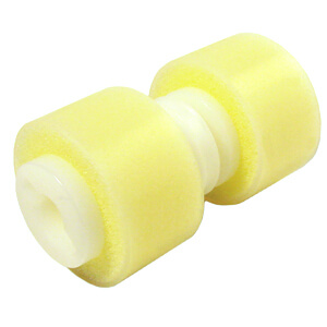 Danka Infotec Separation Roller