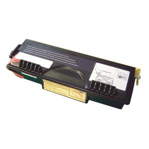 Lanier Worldwide Printer Toner Cartridge