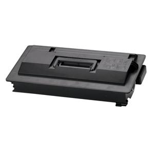 NEC Black Toner Kit