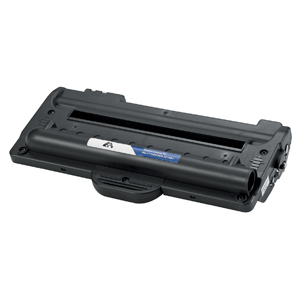 Danka Infotec Black Toner Cartridge