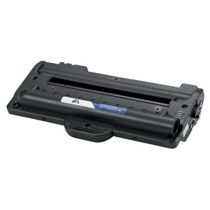 Gestetner Black Toner Cartridge