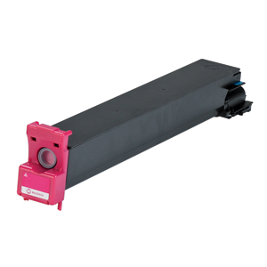 Develop Magenta Toner Cartridge