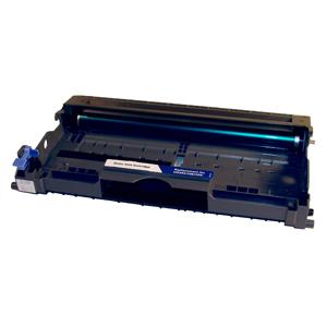 Brother Printer Drum Cartridge