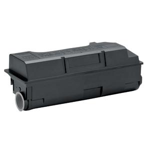 Olivetti Lexikon Black Toner