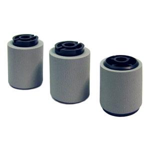 Utax Paper Feed PM Kit