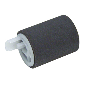 Canon Separation Roller