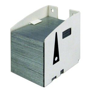 Epson Staple Cartridge