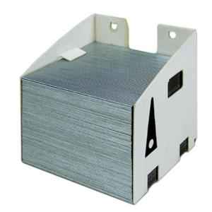 Toshiba Staple Cartridge