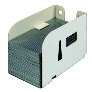 Lexmark Staple Cartridge