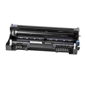 Brother OPC Drum Unit