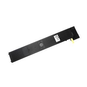 NEC Black Toner Cartridge