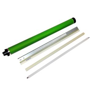 Nashuatec Drum Cartridge Rebuild Kit