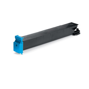 Develop Cyan Toner Cartridge