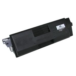 Kyocera Mita Black Toner Kit