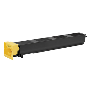 Develop Yellow Toner Cartridge