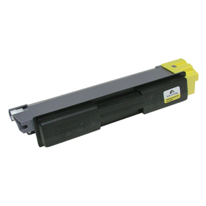 Olivetti Lexikon Yellow Toner Kit