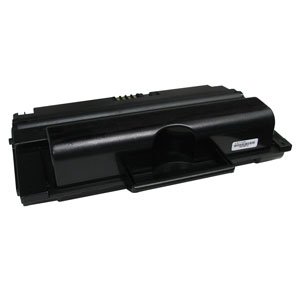Muratec Black Toner Cartridge