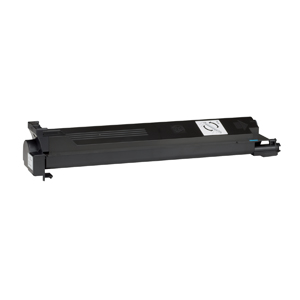 Develop Black Toner Cartridge