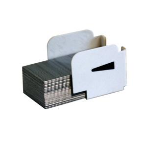 Nashuatec Staples Type L Refill
