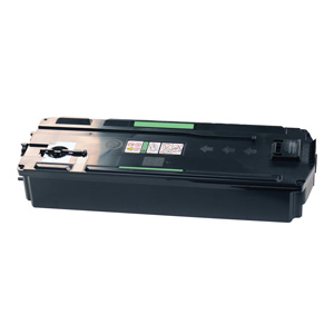 Nashuatec Waste Toner Container