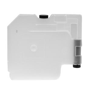 Toshiba Disposable Toner Cartridge