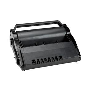 Gestetner Printer Toner Cartridge
