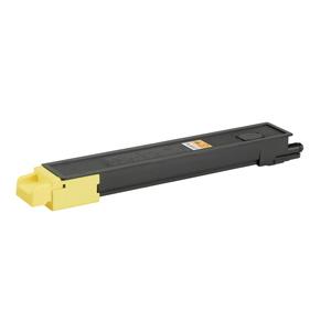 Kyocera Mita Yellow Toner Kit