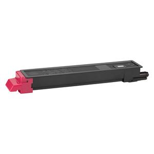 MF3801 B1219 B1102 Toner Magenta Olivetti d-Color MF3300 MF3301 MF3800