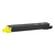 Olivetti Lexikon Yellow Toner Kit