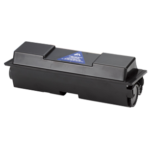 Utax Black Toner Kit