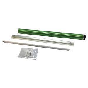 Nashuatec OPC Drum Kit
