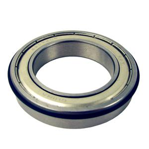 Canon Upper Fuser Roller Bearing